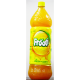 Frooti Drink