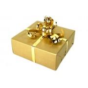 Gift Pcks & Hampers